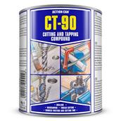 ACT1528 - Action Can CT90 Cutting And Tapping Paste