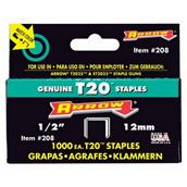 ARRT20516 - Arrow T20 Staples 5/16