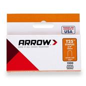 ARRT2538 - Arrow T25 Staples 3/8