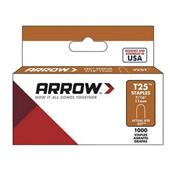 ARRT25916 - Arrow T25 Staples 9/16