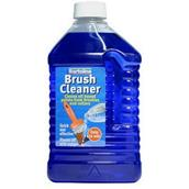 BAR10954811 - Bartoline Brush Cleaner 500ml