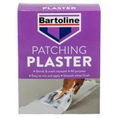 BAR52710070 - Bartoline Patching Plaster 1.5kg