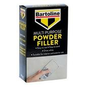 BAR52713240 - Bartoline All Purpose Powder Filler 450g