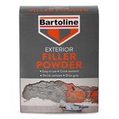 BAR52714130 - Bartoline Exterior Filler Powder 1.5kg