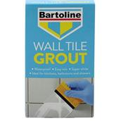 BAR52853220 - Bartoline Wall Tile Grout 500g