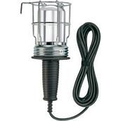 BRE1176893 - Brennenstuhl Inspection Lamp 110V
