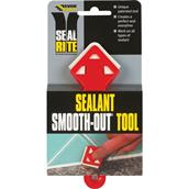 EVESMOOTHOUT - Everbuild Sealant Smooth Out Tool
