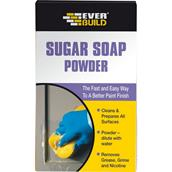 EVESOAPPOW - Everbuild Sugar Soap Powder 430g