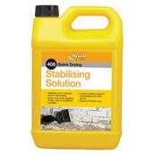 EVESTAB5 - Everbuild 406 Stabilising Solution 5L