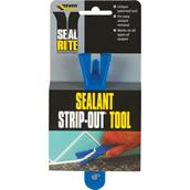 EVESTRIPOUT - Everbuild Sealant Strip Out Tool