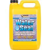 EVEWAT5 - Everbuild 402 Water Seal 5L