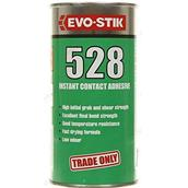 EVO528500 - Evo-Stik 528 Contact Adhesive 500ml