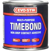 EVO627901 - Evo-Stik 627901 Time Bond 250ml
