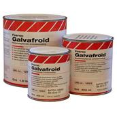 EXP60671 - Galvafroid 400ml Tin