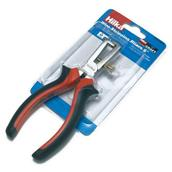 HIL26800006 - Hilka 26800006 Wire Stripper Plier 6