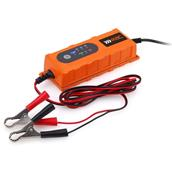 HILKA RACHP239 RAC Smart Battery Charger 4 Amp