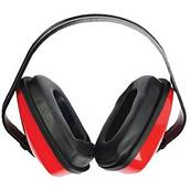 HNH108 - Low Cost Ear Defenders