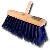 Yard Brushes