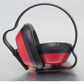 JSP1307000 - High Quality Ear Defenders