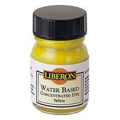 Liberon WBDASS Water Based Concentrated Dyes Mixed Box-8 x 15ml
