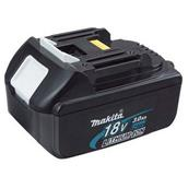 MAK194204-5 - Makita BL1830 Li-ion Battery 18v 3.0ah
