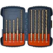 SDS Plus Drill Sets