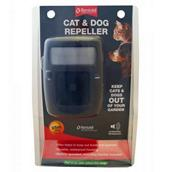 Cat and Dog Repeller
