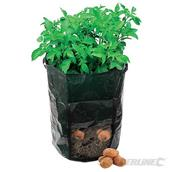 Silverline (261137) Potato Planting Bag 360 x 510mm