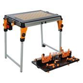 Triton (293094) TWX7 Workcentre and Router Table Module Kit TWX7RT1
