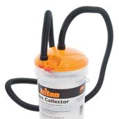 Triton (330055) Dust Collection Bucket 23Ltr DCA300