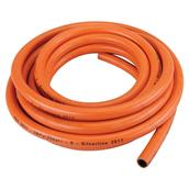 Silverline (384964) Gas Hose without Connectors 5m