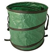 Silverline (394998) Pop-Up Garden Sack 450 x 460mm - 73L Capacity