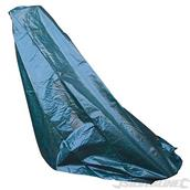 Silverline (410810) Lawn Mower Cover 1000 x 970 x 500mm