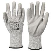 Silverline (429758) CUT 3 Gloves L 10