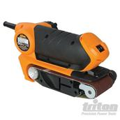 Triton (475114) 450W Palm Sander 64mm TCMBS