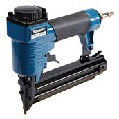 Silverline (675062) Air Brad Nailer 32mm 18 Gauge