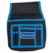 Silverline (793796) Electricians Tool Pouch 220 x 270mm