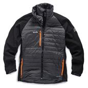 Scruffs (T54044) Expedition Thermo Softshell S