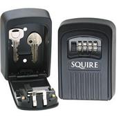 SQUKEYKEEP1 - Squire Key Keep Safe