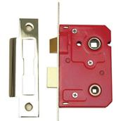 STEMLB325 - Sterling MLB325 Bathroom Lock 2.5